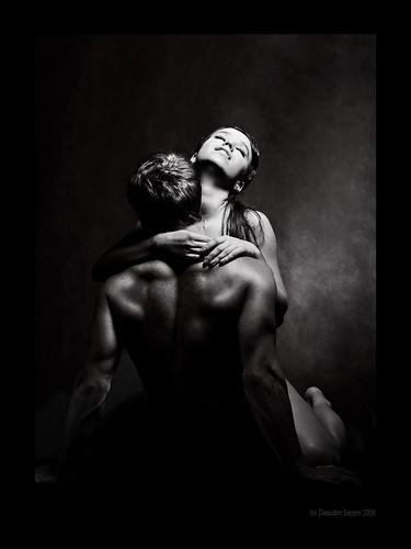эротика фото мужчина с женщиной